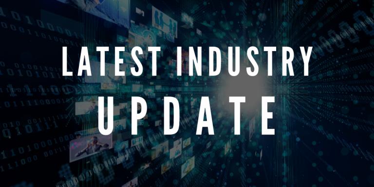 vaping industry update