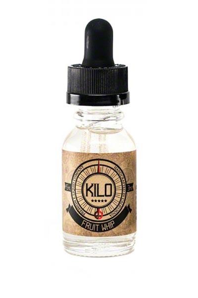 Kilo Fruit Whip E Liquids Vaporbeast