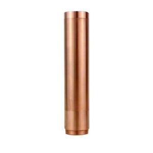 Flagship Mechanical Mod Copper