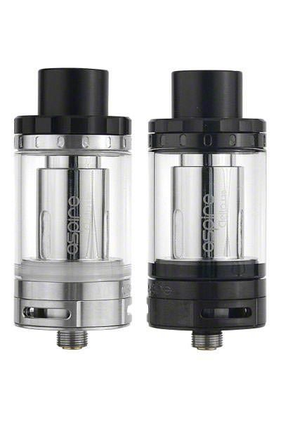 Aspire Cleito 120 Tank  colors