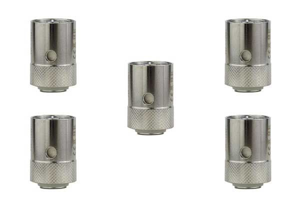 Wholesale Kanger CLOCC Nichrome Replacement Coils 5 Pack