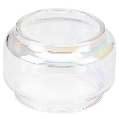 Horizon Falcon Rainbow Bubble Glass Replacement