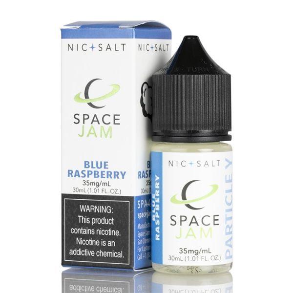 Space Jam Salts Particle Y