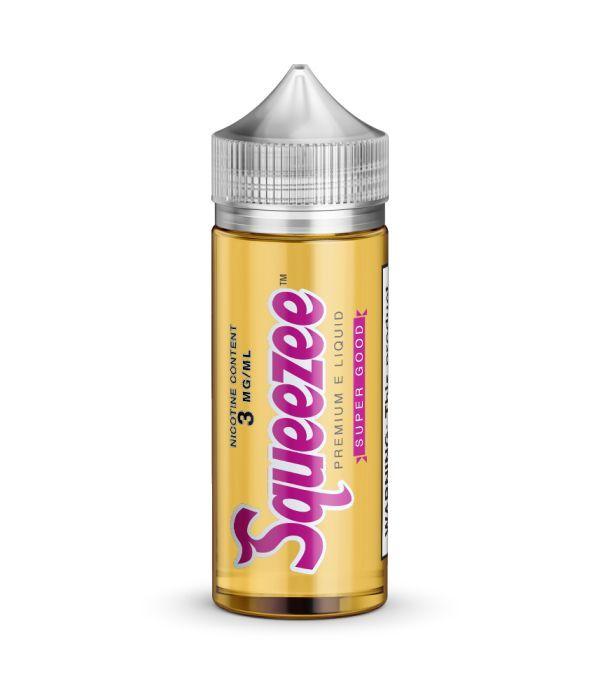 Squeezee Super Good