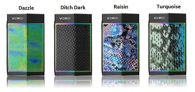 voopoo_too_colors_resized-final_1.jpg