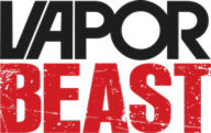VaporBeast Logo
