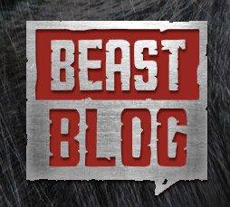 Beast Blog