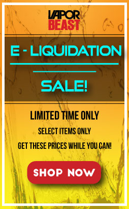 Eliquidation Deals