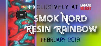 Smok Nord