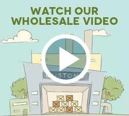 Wholesale Video