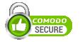 Wildcard SSL