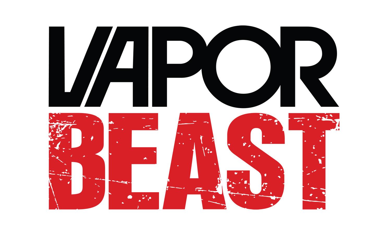 VaporBeast Blog